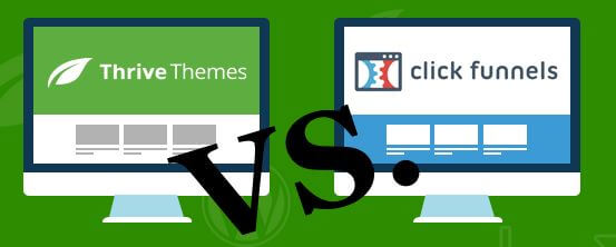 3 Easy Facts About Clickfunnels Alternative Described