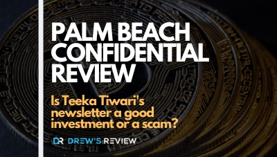 Palm beach confidential cryptocurrency september