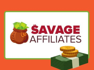 what is savage affiliates
