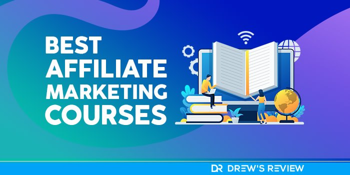 what-are-the-best-affiliate-marketing-courses-online-a-review