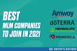 Best MLM Companies to Join in 2021