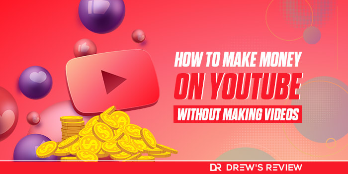 how to make faceless youtube videos